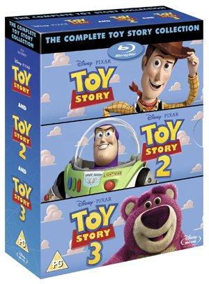 toy story 3 hindi 1080p