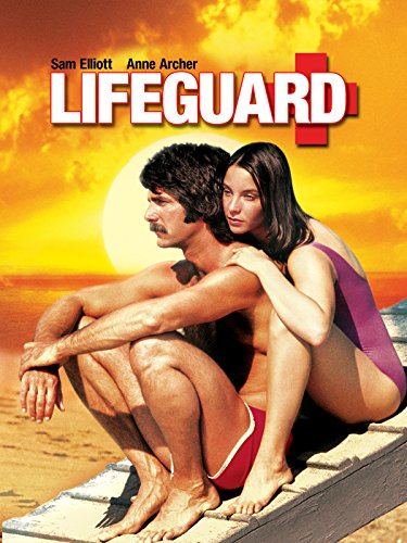Lifeguard Film