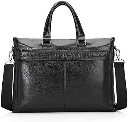 c8c6ee17c1df Shopping $200 & Above - Last 30 days - Briefcases - Luggage & Travel ...
