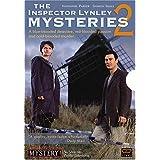 The Inspector Lynley Mysteries: Set 2