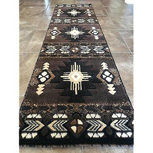 native american indian rugs. Black Bedroom Furniture Sets. Home Design Ideas