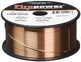 51Y5IUn0jyL. SL160  - Firepower 1440-0220 Mild Steel Solid MIG Welding Wire 0.035-Inch Diameter, 2-Pound