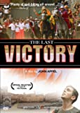 DVD : The Last Victory by Egidio Mecacci