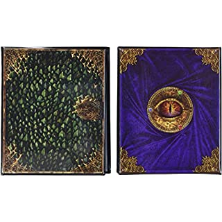 Arcane Wonders Mage War Pack 2 Spellbook