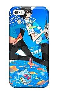 Best akira agarkar yamada animal bird Anime Pop Culture Hard Plastic iPhone 5/5s cases 8700185K721678973