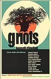 Griots Beneath the Baobab, Randy Ross, Erin Aubry Kaplan, Eric Jerome Dickey, Jervey Tervalon, 0966267516