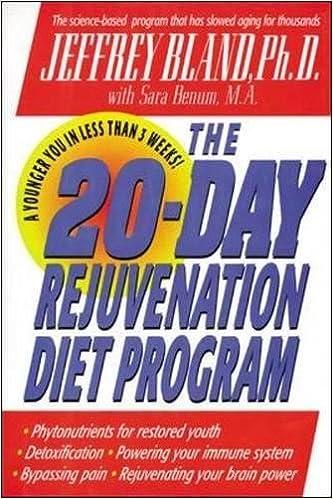 Image result for diet program
