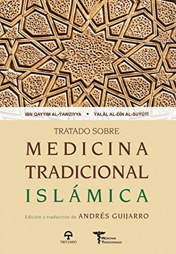 Tratado Sobre Medicina Tradicional Islamica Medicinas