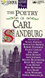 img - for Poetry of Carl Sandburg (Ultimate Classics) book / textbook / text book