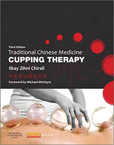 Traditional chinese medicine cupping therapy e book kindle traditional chinese medicine cupping therapy e book 3rd edition kindle edition fandeluxe Gallery
