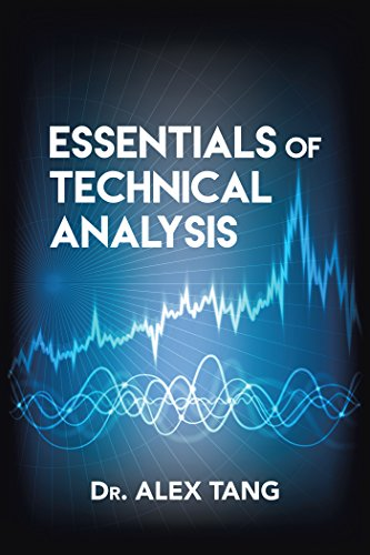 Essentials of Technical - Singapore Tangs