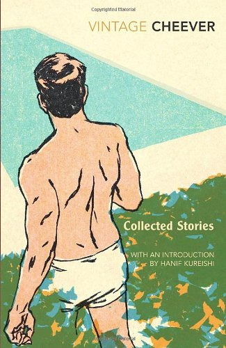 """Collected Stories (Vintage Classics)"" av John Cheever"