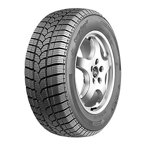 Riken SNOWTIME B2 XL - 235/40/R18 95 V - E/E/72 dB - Snow Tires
