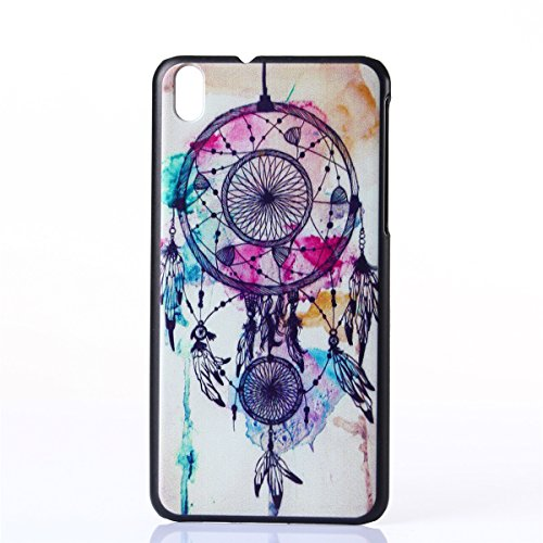 HTC 816 Case,Desire 816 Case,Gift_Source Funny Series Picture [Dream Catcher] Hard Back Case Cover Skin For HTC Desire 816 Case,Sent Screen Protector + Stylus Pen
