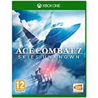 Newegg.com deals on Ace Combat 7: Skies Unknown Xbox One