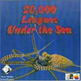 20,000 Leagues Under The Sea (Win/Mac)