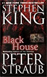 Black House, Stephen King and Peter Straub, 0345459253
