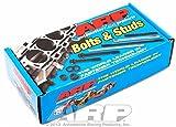 ARP 231-4701 Head Stud Kit