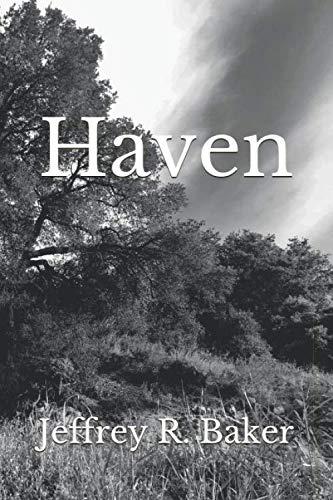 Haven (Jeffrey Baker)