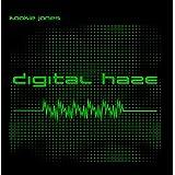 Digital Haze