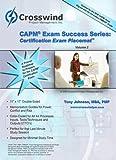 CAPM Exam Success Series 9780978723057