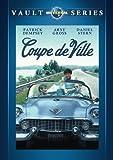 Coupe de Ville poster thumbnail