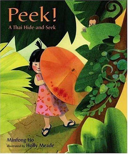 peek-a-thai-hide-and-seek