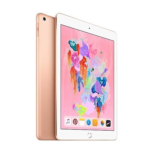 iPad Wi-Fi 128GB - 最新モデル