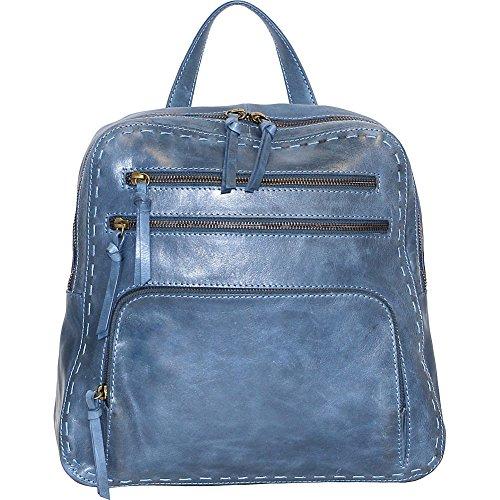 nino-bossi-carnation-bud-backpack-washed-blue