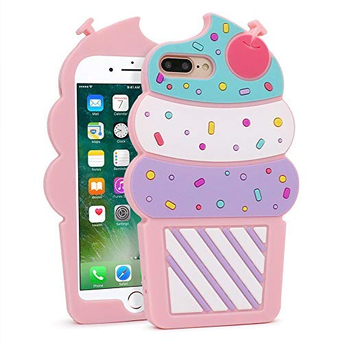 i phone case ice cream - 4