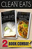 Your Favorite Foods - Part 2 and Indian Food Recipes, Samantha Evans, 1500239852