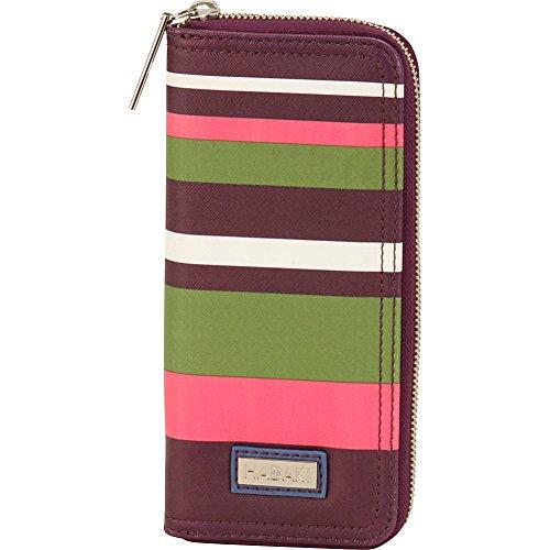 hadaki-vegan-leather-money-pod-stripes