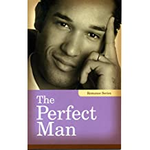 The Perfect Man (Romance)