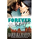 Forever Knight: St. John Sibling Series, Book 5
