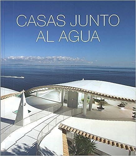 Amazon.com: Casa junto al agua (Spanish Edition ...