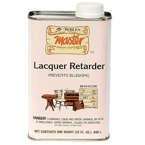lacquer-blush-retarder