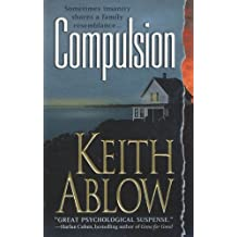 Compulsion: A Novel (Frank Clevenger)