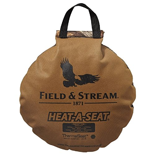 heat a seat - 9