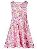 BFUSTYLE-Girl-Print-Dress-Sleeveless-Casual-Floral-Sundress-for-Girls-4-13-Years