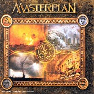 vignette de 'Masterplan (Masterplan)'