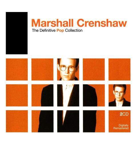 Marshall Crenshaw - La Bamba Soundtrack - Zortam Music