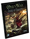 Warhammer 40,000 Only War: Shield of Humanity
