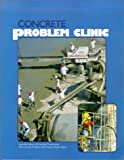 Masonry Problem Clinic, Aberdeen Group, 0924659246