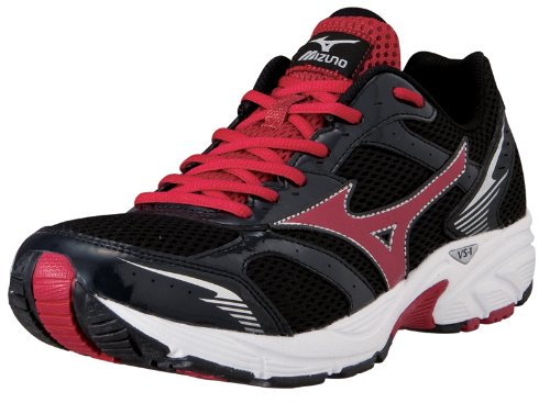 Mizuno - Zapatillas de running para hombre