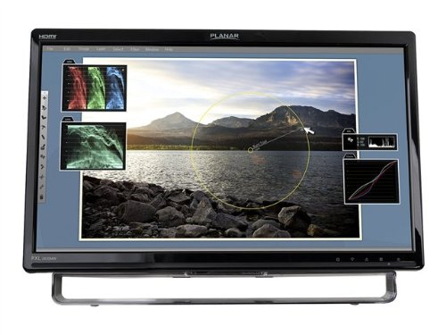 planar-pxl2430mw-24-widescreen-multi-touch-led-monitor