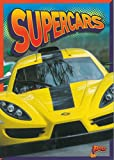 Image of Supercars (Gearhead Garage)