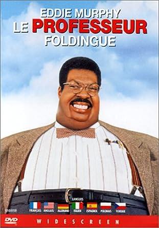 dr foldingue