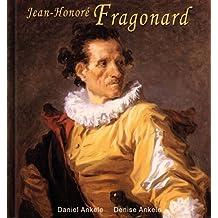 Jean-Honore Fragonard: 50+ Rococo Paintings