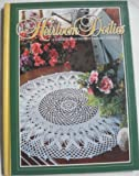 Heirloom doilies: A collection of favorite crochet patterns