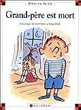 """Afficher """"Max et Lili n° 19 Grand-père est mort"""""""
